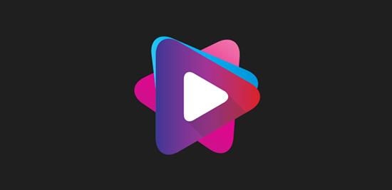 VURoll Logo