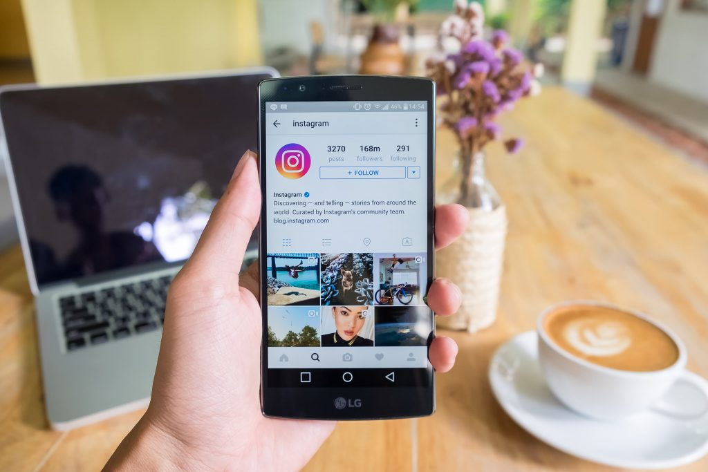 Instagram Influencer Tips
