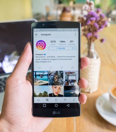 Here's how you can become an Instagram influencer – Outlook