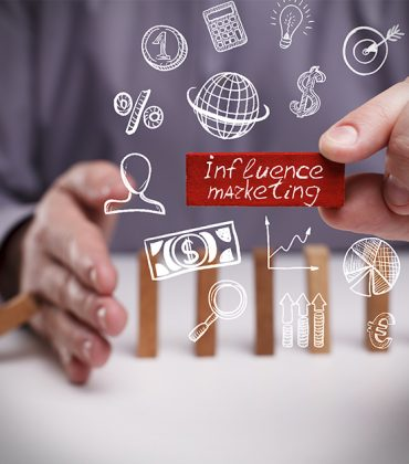 Importance of Influencer and Content Marketing