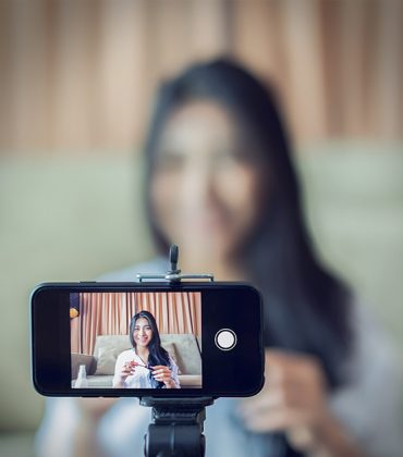 Influencer marketing: a new trend of digital marketing