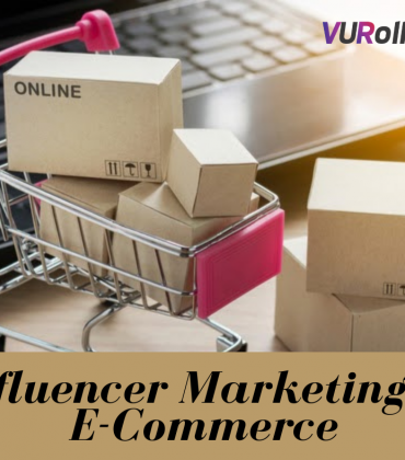Importance of Influencer Marketing in Ecommerce